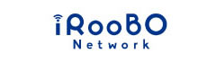 i-RooBO Network Forum