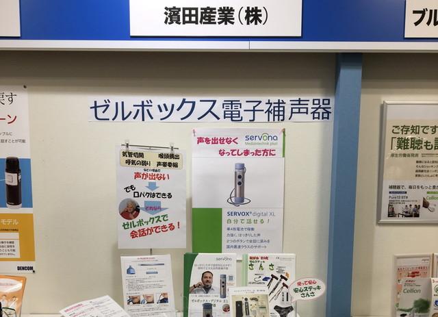 tn_hamada